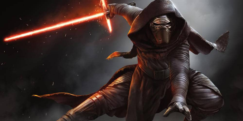 kylo cropped