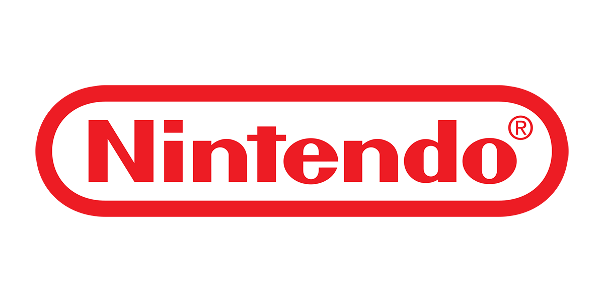 Nintendo Talks NX, Mobile Plans