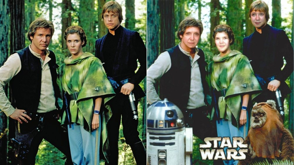 Image by Lucasfilm