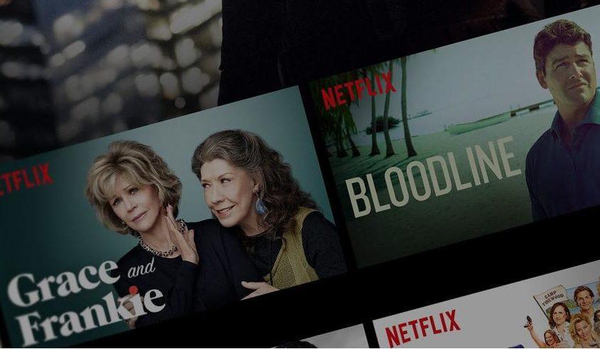 10-Year Premium Netflix Giveaway2
