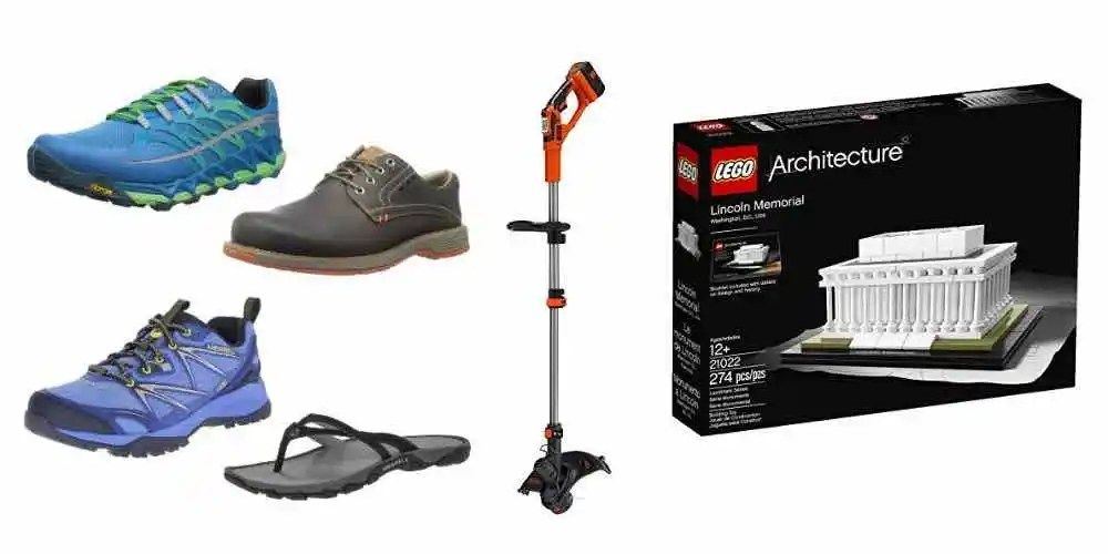 Daily Deals 051516
