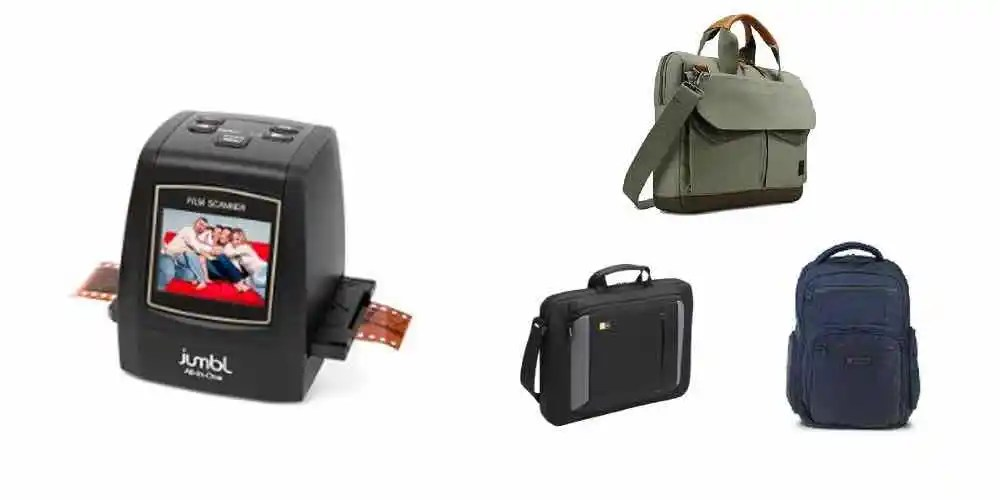 Daily Deals 052916