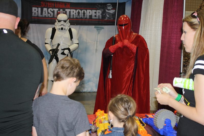 BlastTrooper