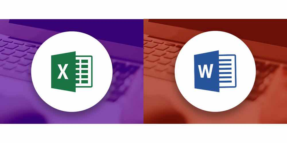 GeekDad Daily Deal: Pay What You Want With the A-to-Z Microsoft Office Training Bundle
