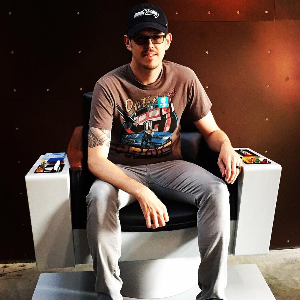 EMPStarTrek50-Chair