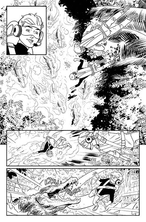 FQ01pages_6