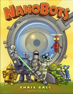 Gall_Nanobots_Jacket