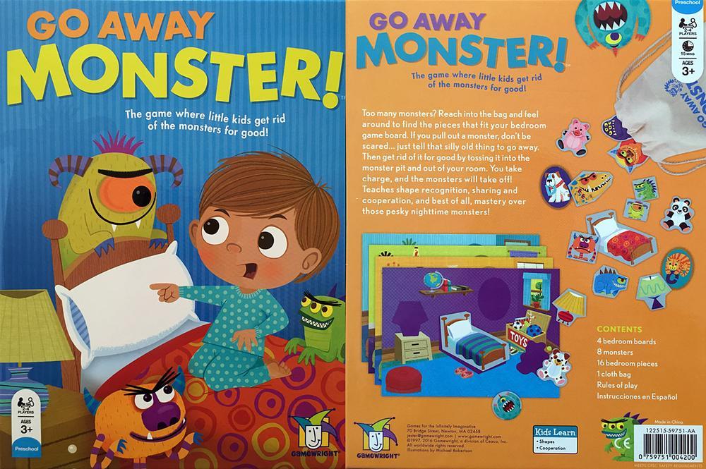 GoAwayMonster-Box