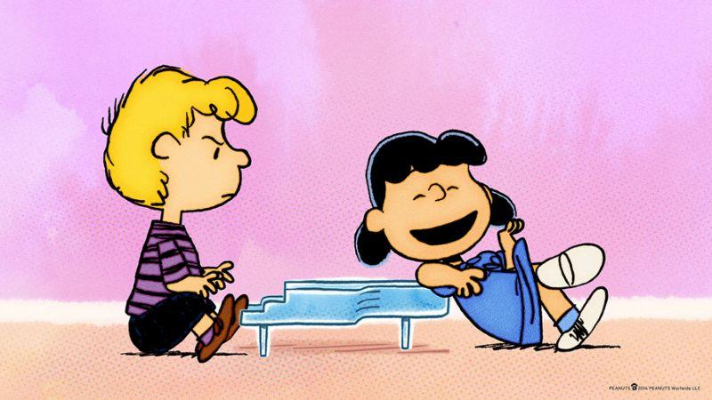 Peanuts_Boomerang_Piano