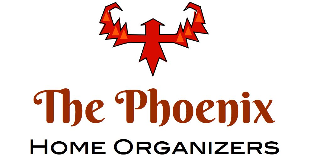 Phoenix Home Organizers