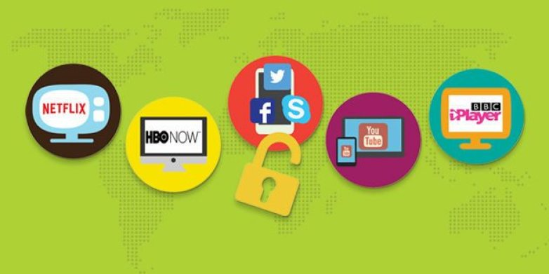 ZoogTV VPN Lifetime Subscription