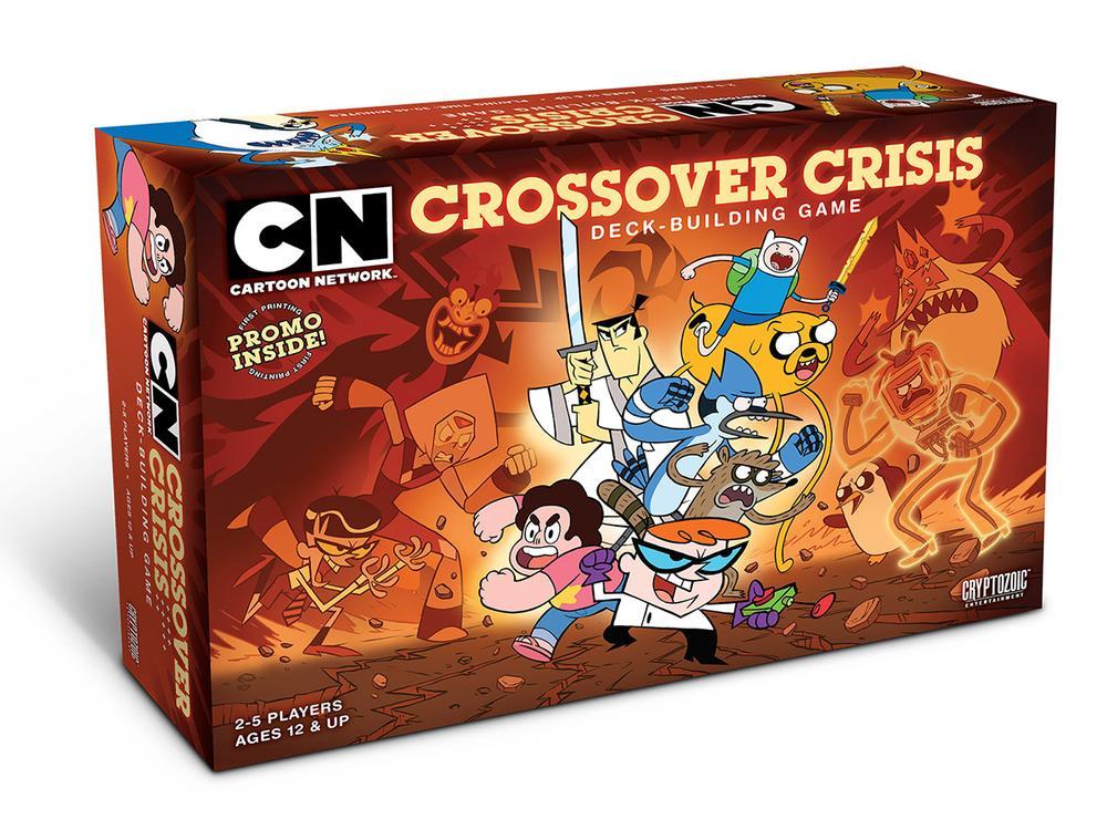 cncc box