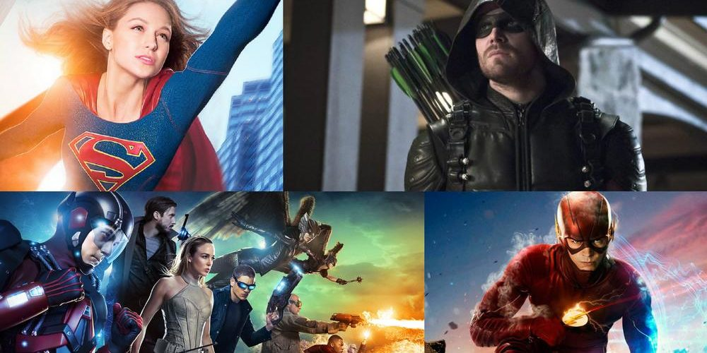 Supergirl Flies to the CW and the Changes That Should Follow