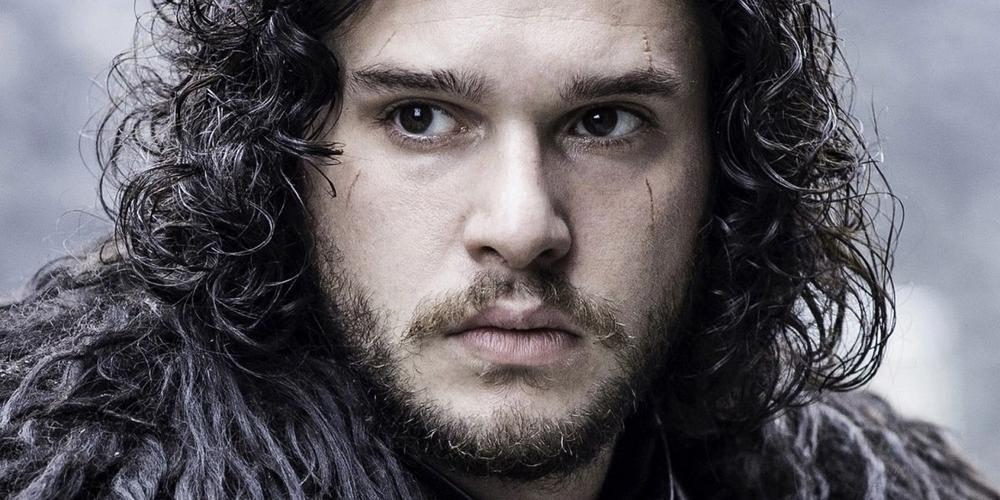Why Doesn't Jon Snow Know Anything? (Could It Be a Lack of Parental Guidance?)