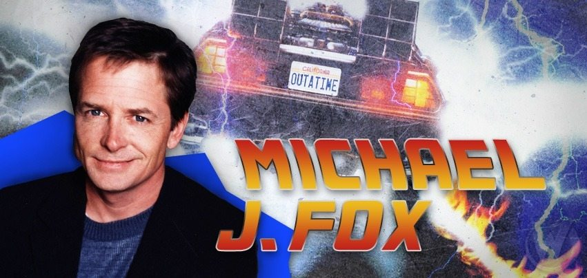 michael-j-fox-marty-mcfly-back-to-the-future-part-i-ii-iii-coming-to-5_1