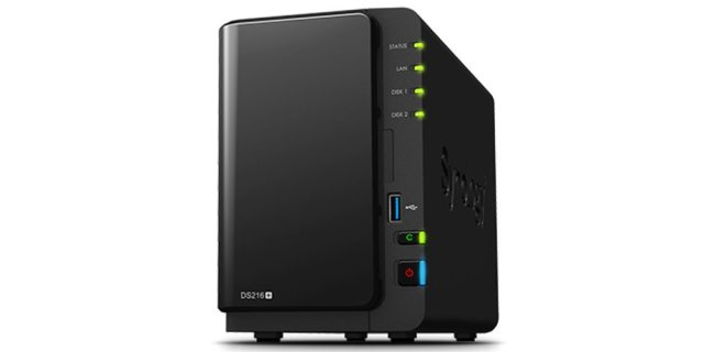 synology-216-featured