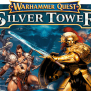 Boardgame Review Warhammer Quest Silver Tower Geekdad