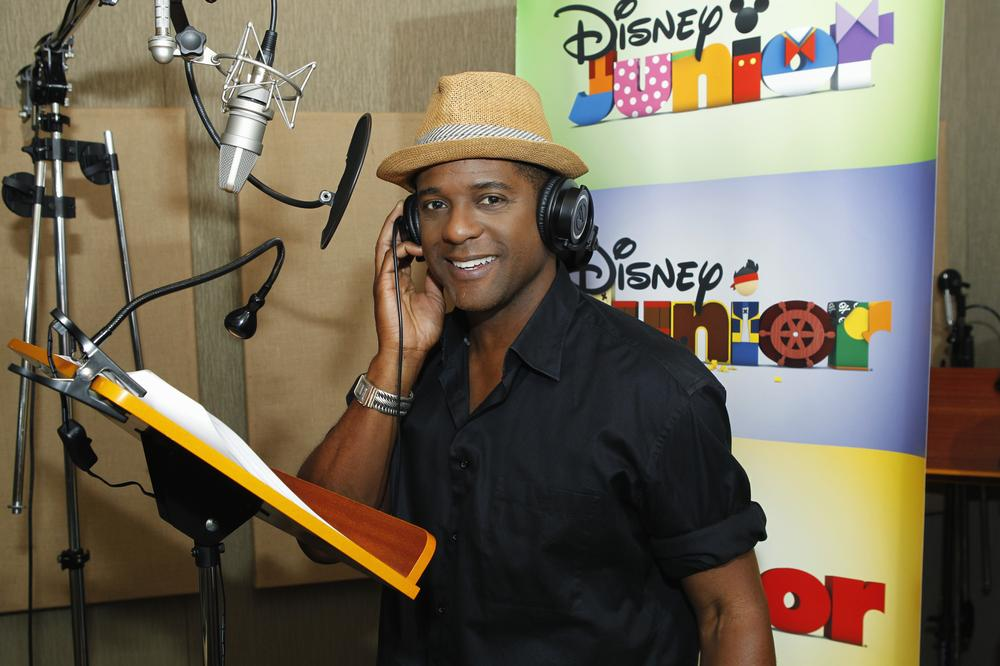 Image credit: Disney Junior
