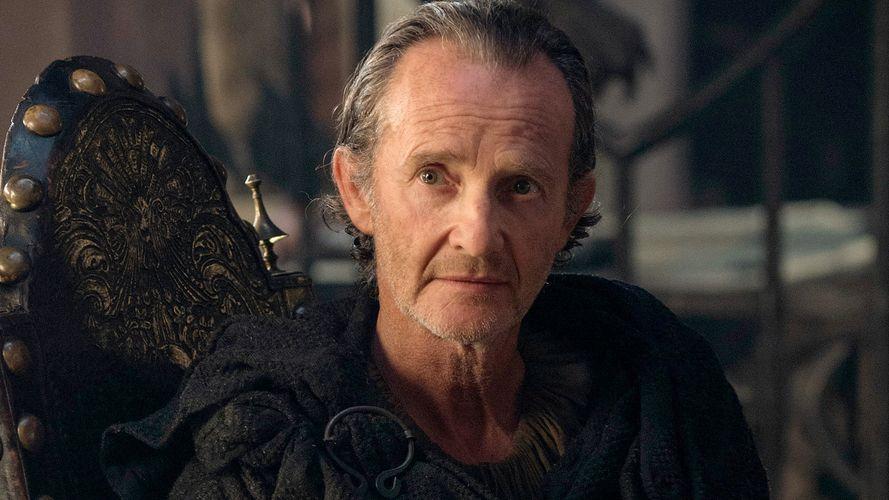 Game of Thrones Fantasy League Week 10