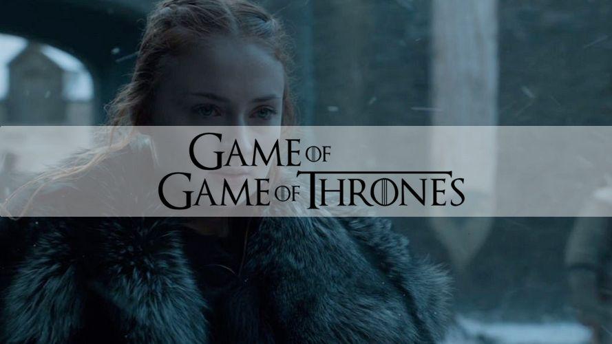 Game of Thrones Fantasy League Week 9