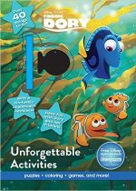 shark week, elementary school, shark week books, shark picture books, Shark Week for Little Kids