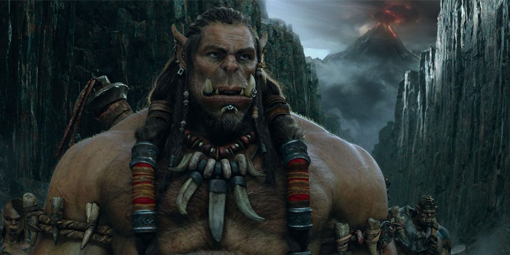 10 Things Parents Should Know About 'Warcraft'