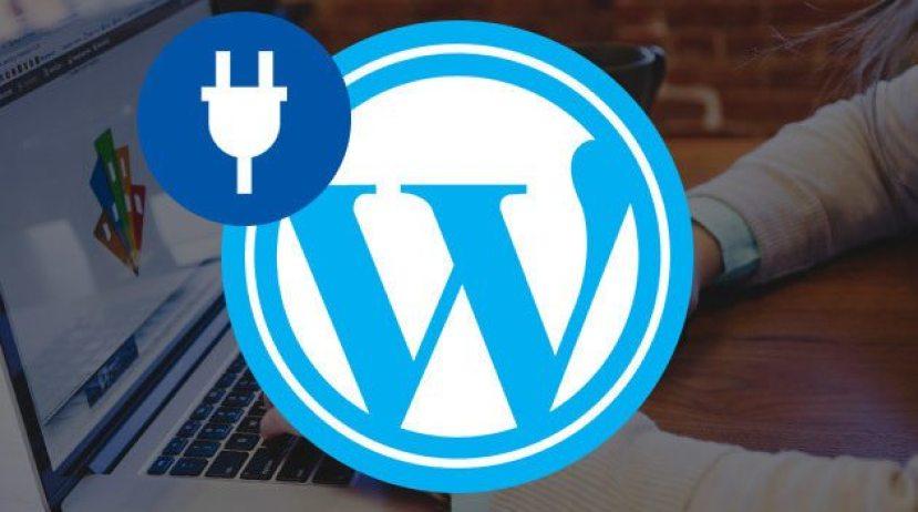 2016 WordPress Mega Plug-in Bundle
