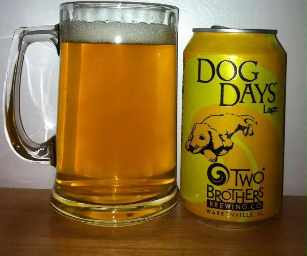 2brosdogdays