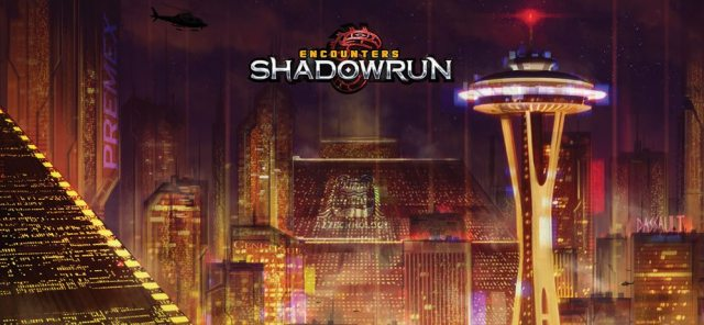 EncountersShadowrun-banner