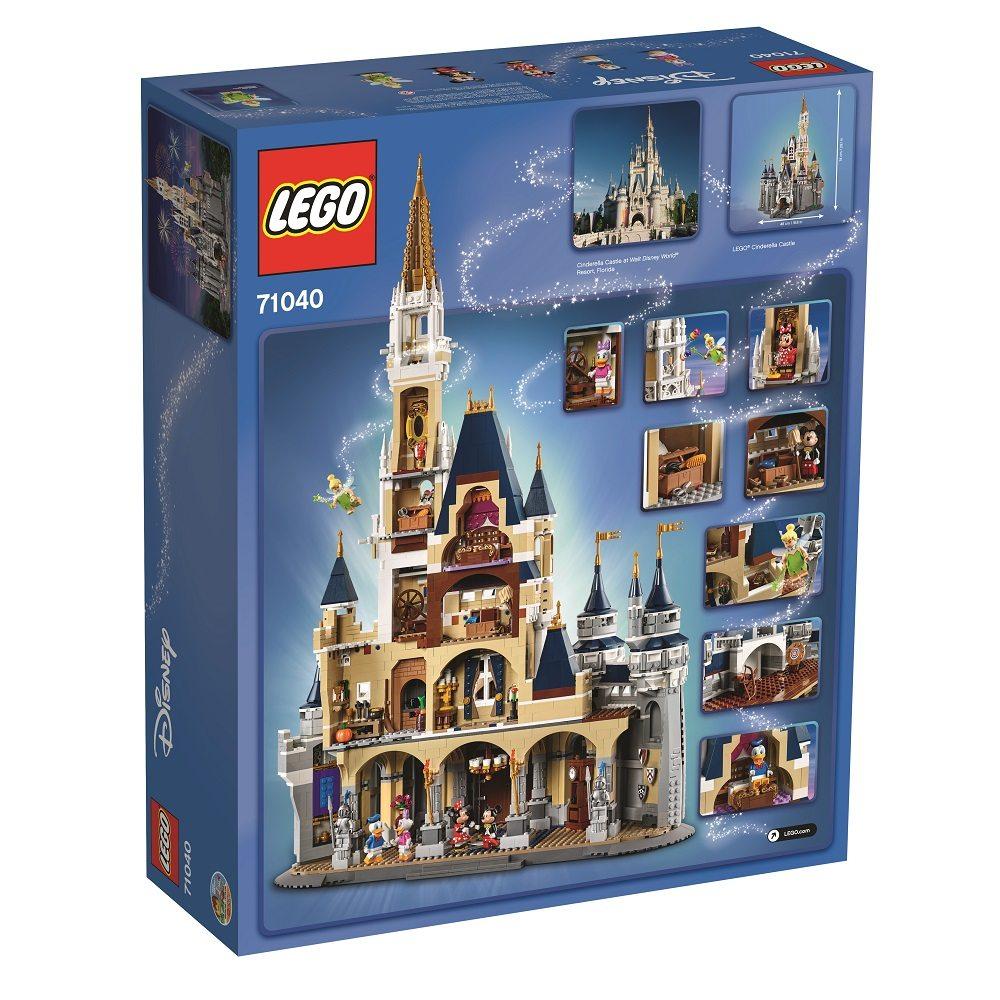 LEGO_71040_16