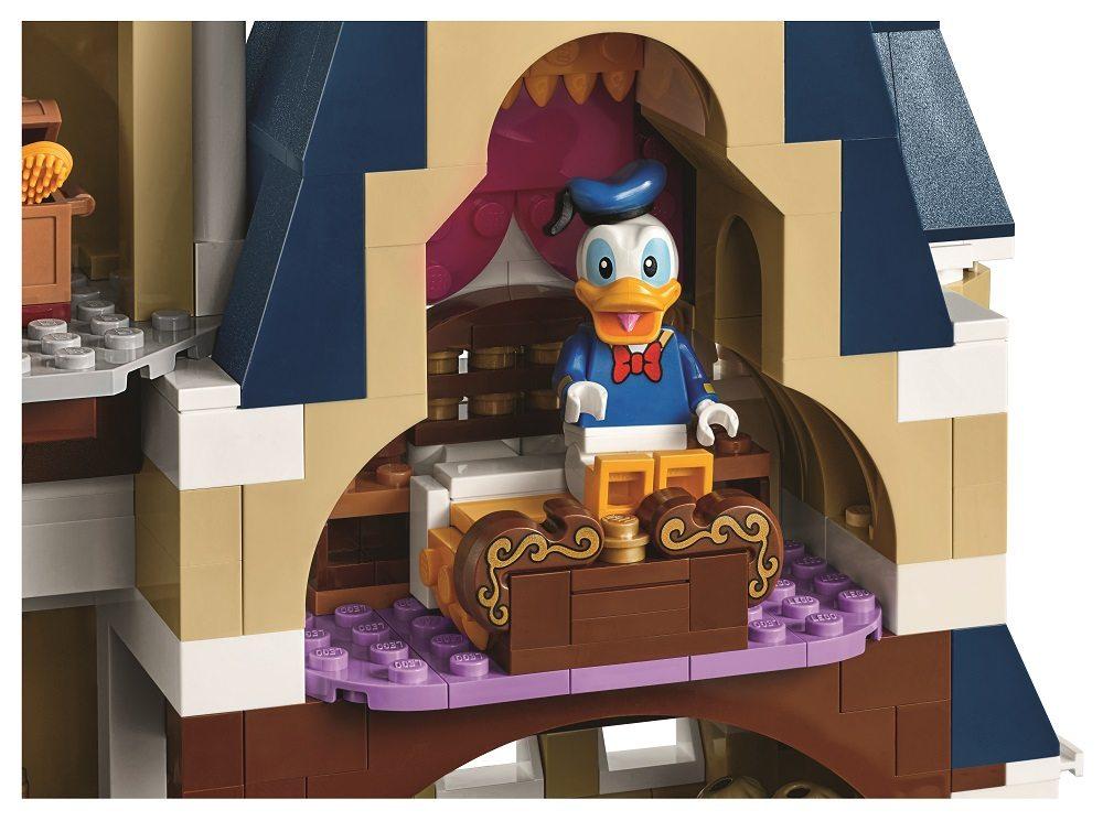 LEGO_71040_5