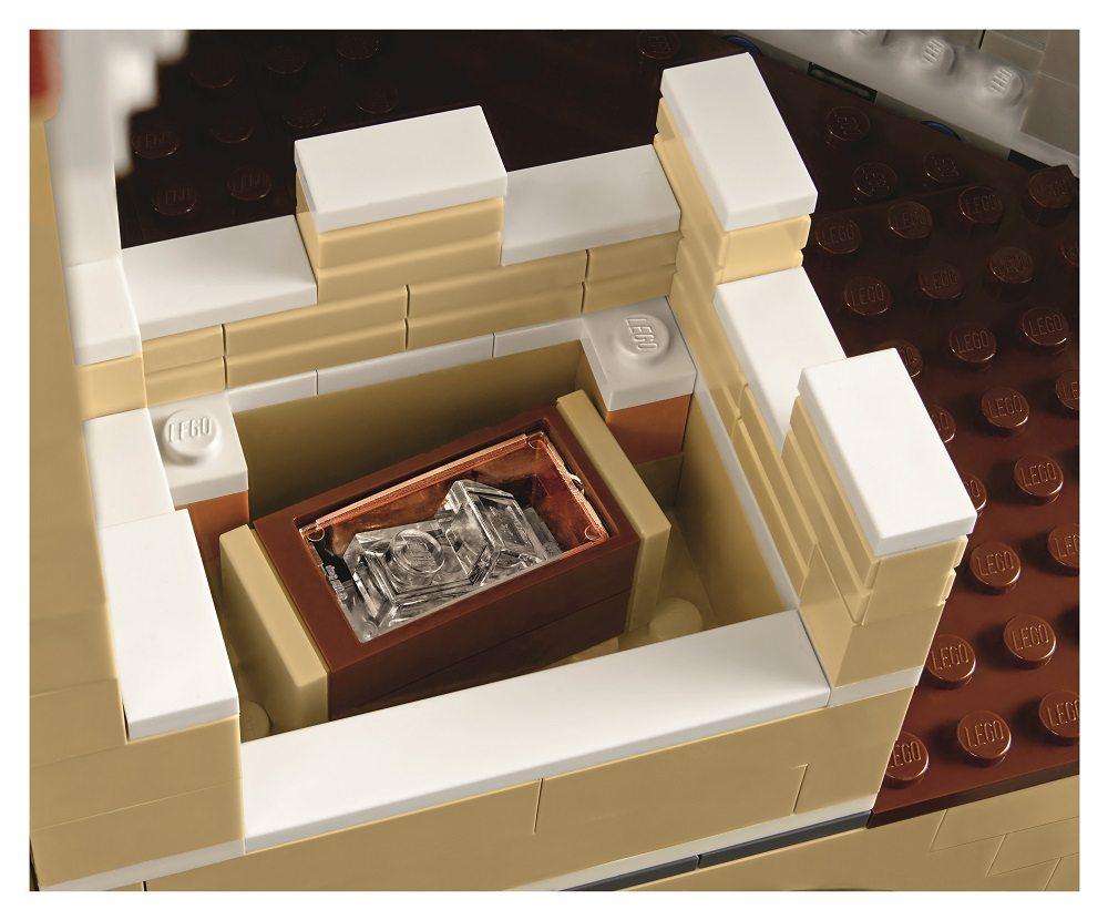 LEGO_71040_8