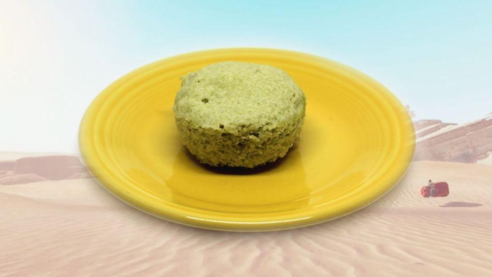 Reys-Jakku-Portion-Bread-3b