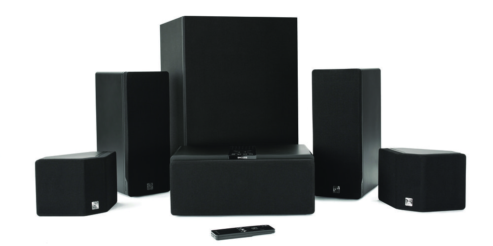 enclave cinehome. geekdad review: enclave cinehome hd 5.1 wire free home theater - cinehome .
