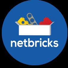 Netbricks