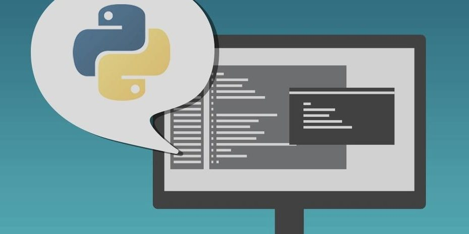 All-Level Python Programming Bundle