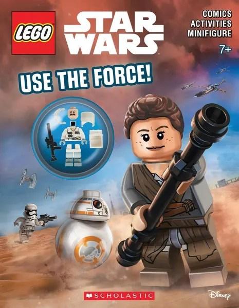 LEGO_StarWars_3