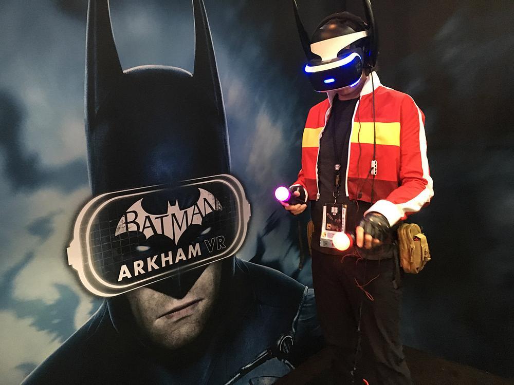 SDCC2016Recap-BatmanArkhamV