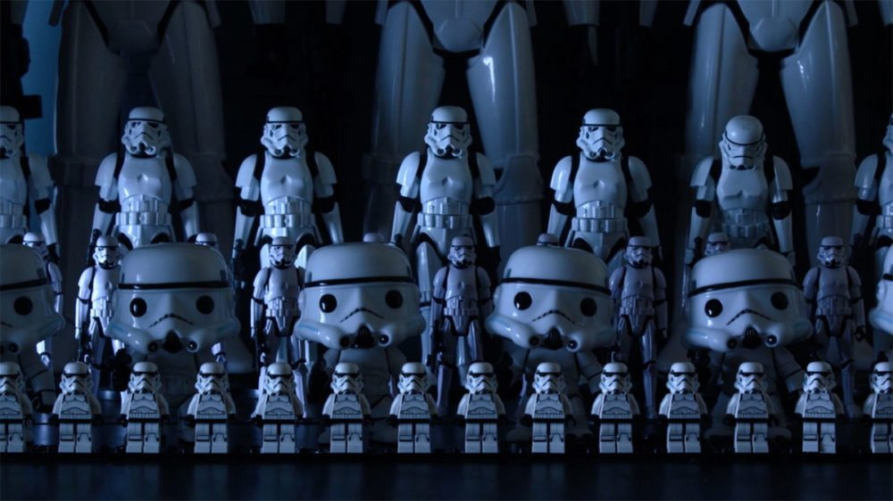 SWGoRogue-Troopers