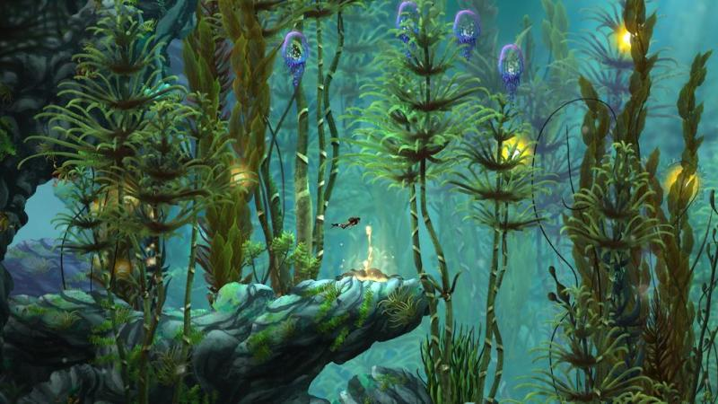 SongOfTheDeep-Gameplay4