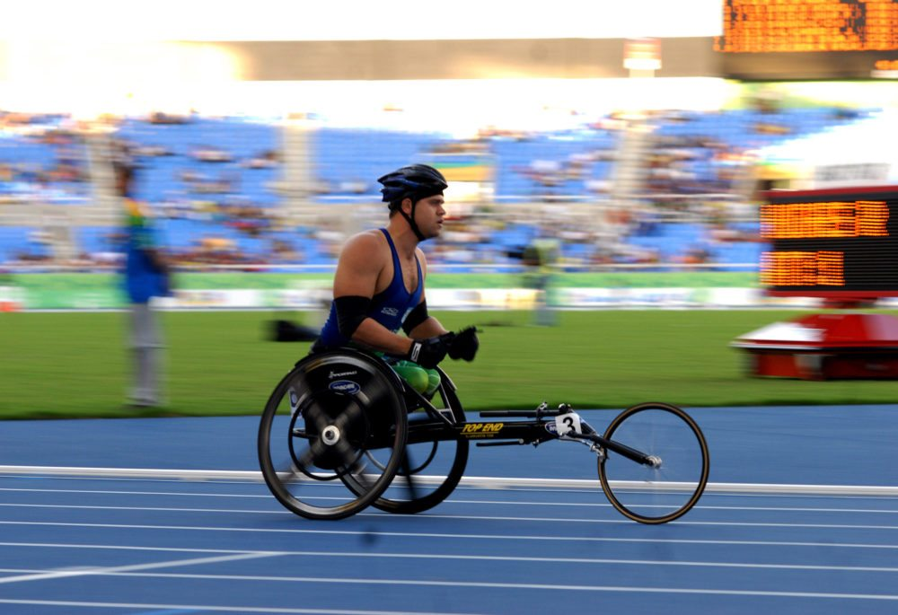 Why You (and Your Kids) Should Watch the 2016 Paralympic Games