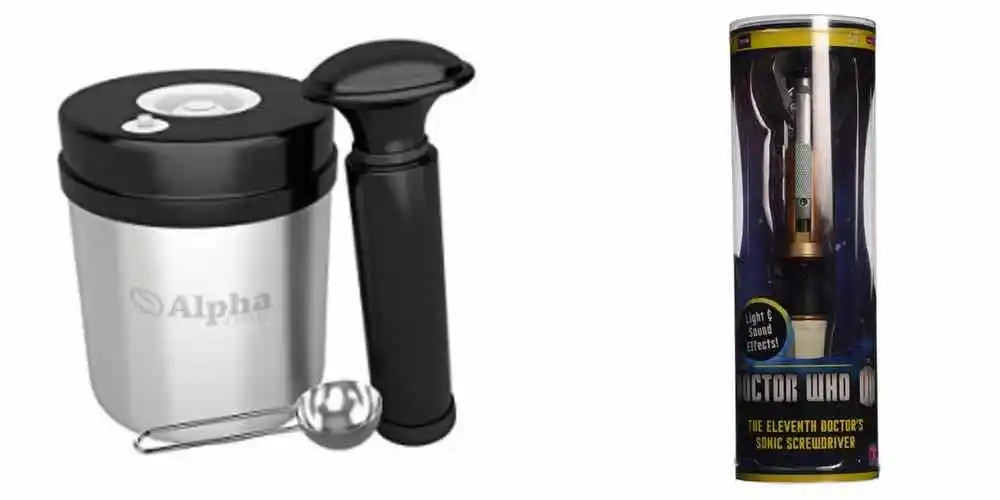 Daily Deals 092116