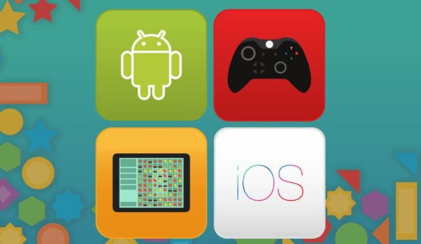 app-and-game-development-for-ios-and-android