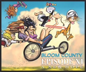 bloom-county