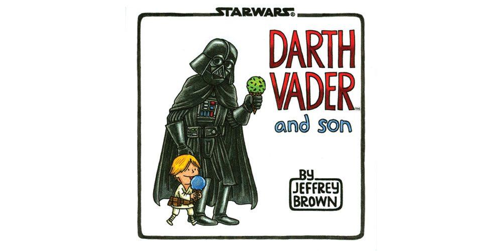 darth-vader-and-son