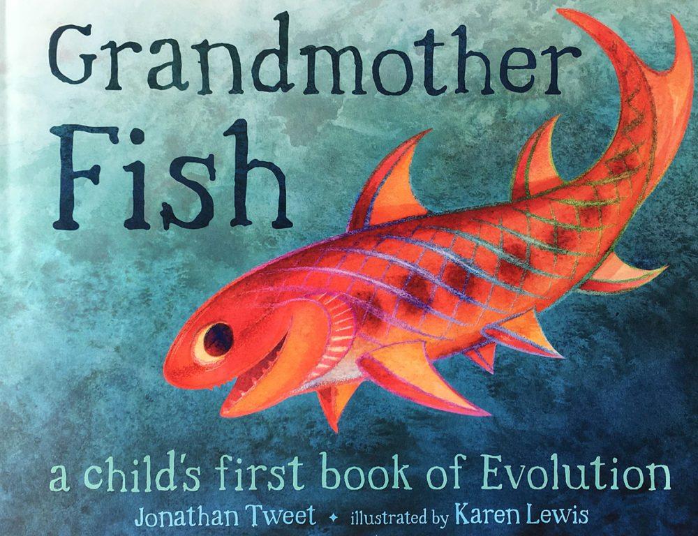 grandmotherfish-mac-feature