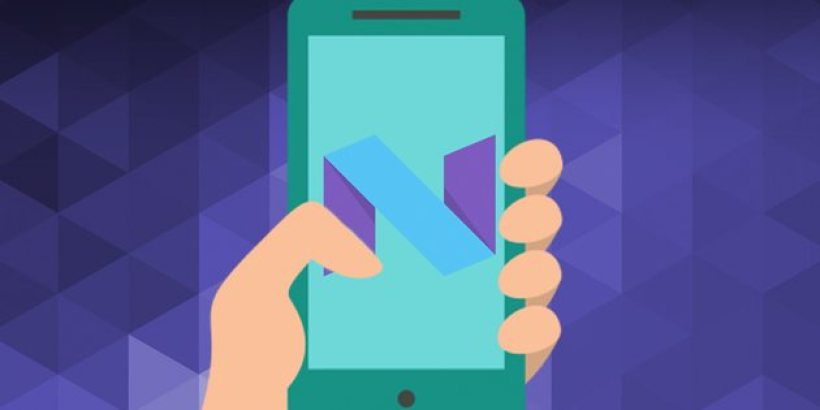 master-android-7-nougat-java-app-development-step-by-step