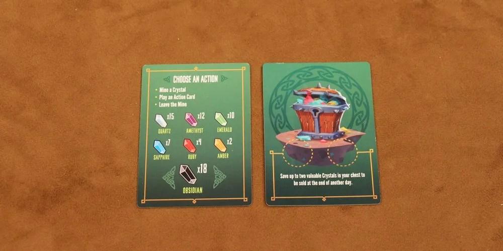 quartzchestcards