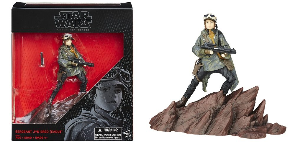 star-wars-the-black-series-6-inch-jyn-erso-mountain-base-in-pkg