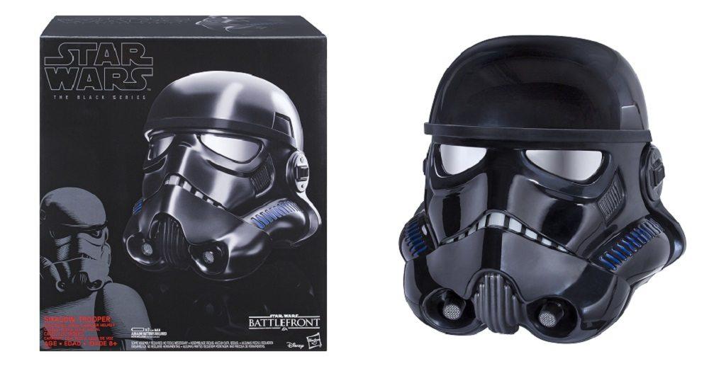 star-wars-the-black-series-shadow-trooper-helmet-in-pkg